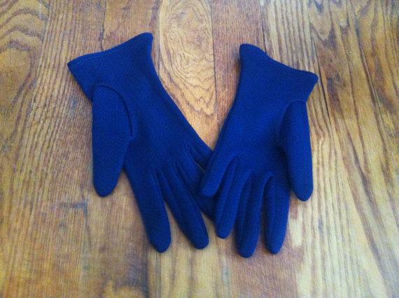 Old Navy Dress Gloves